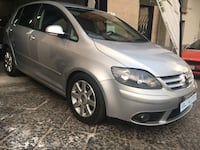 Volkswagen Golf Plus full-optional Motta Sant'Anastasia, 95040