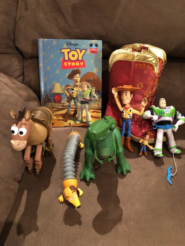 Toy Story Swag 219f48c9-f7d9-4806-9826-19e7fc187ee3