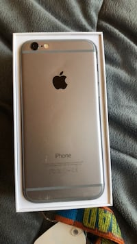 iphone  6 unlocked 128gb