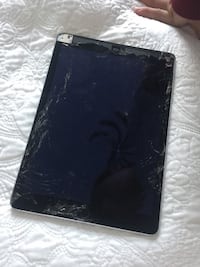 I phone tablet