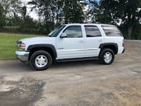 GMC - Yukon - 2004 Greenwich, 12834