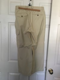 Orvis  Pants-Size 32 Reston, 20190