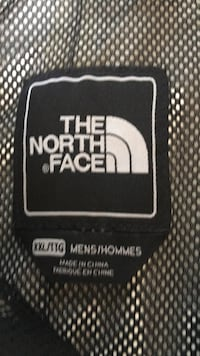 North face  Albany, 12205