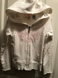 GUESS SIZE 6x CHILD LARGE Las Vegas, 89147