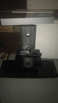 Black and gray home theater system Lexington, 40509