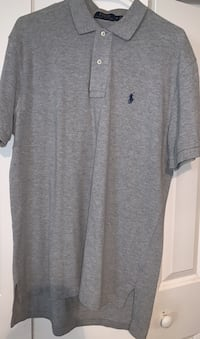Polo shirt  New Orleans, 70122
