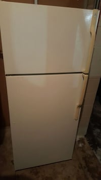 GE REFRIGERATOR FRIDGE EXCELLENT CONDITION  Arlington Heights, 60005