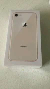 iPhone 8 64 gb gold Adana