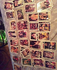 Basketball cards Omaha, 68106