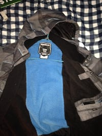 Snowboard jacket lg Kitchener, N2B