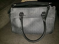 Guess Purse & Wallet  Windsor, N9C 2B1