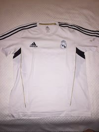 Camiseta Adidas Real Madrid Madrid, 28011