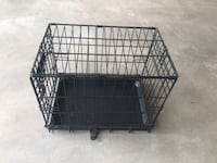 Small dogs cage Ashburn, 20147