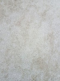 white and brown concrete surface 27 km
