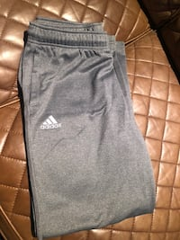 Adidas youth  size 13/14  Laval, H7E 1W8