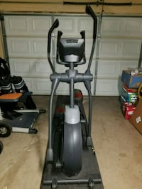 Elliptical machine Turlock, 95380