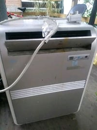 Commercial Cool AC Fort Wayne, 46802
