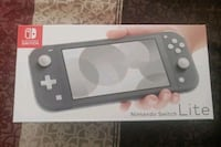 Nintendo switch lite $180 Ashburn, 20147