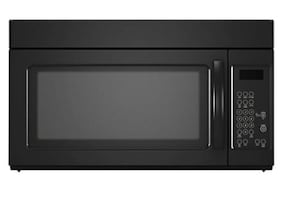 BRAND NEW UNDER THE COUNTER WHIRLPOOL MICROWAVE