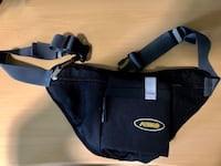 Asolo Fanny pack