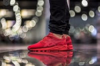 ASICS GEL-KAYANO TRAINER Falls Church, 22041