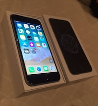 iphone 6 Urge 16g  Madrid, 28019