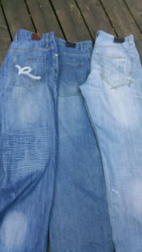 roca wear jeans North Little Rock, 72116