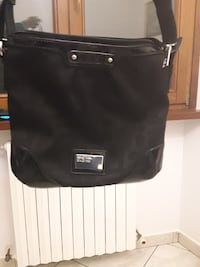 Borsa Benetton Collodi, 51012