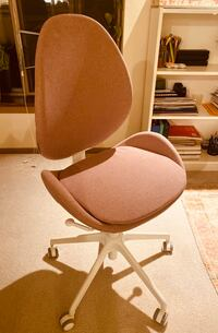 Ikea Chair for office desk