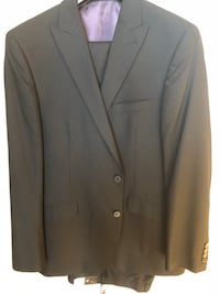 Suits and blazer Elgin, 60123