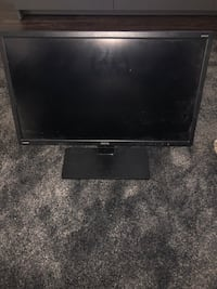 BenQ Gaming Monitor Roanoke, 76262