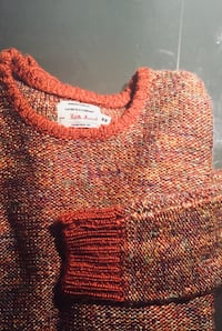 New Little Marcel Sweater Berlín, 10439