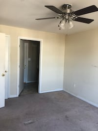 ROOM For rent 1BR 1BA Sterling