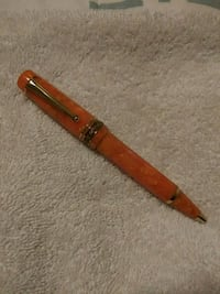 orange and black baseball bat Frederick, 21704