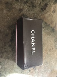 """""""Chanel"""" Sunglasses - New in Box - Mint condition Syosset, 11791"""