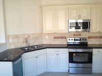 Home remodeling Milton