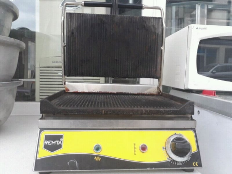Remta tost makinasi 049cf533-367b-483f-a971-493c40507be8
