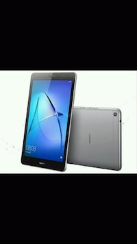 svart Sony Xperia android smartphone Stockholm
