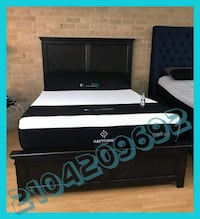 Mattress Warehouse Overstock Clearance!! San Antonio