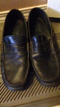 Made in italy mens dress shoes
