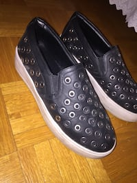 steve madden shoes size6 Laval, H7X 3N3