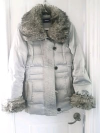 Mexx winter coat medium  Laval, H7W 1K5