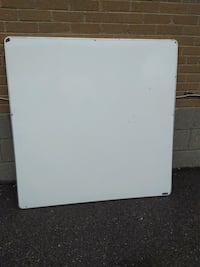 $100 for big heavy duty magnetic white board  Toronto