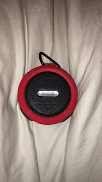 Bluetooth Clip Speaker Chilliwack, V2R 1R8
