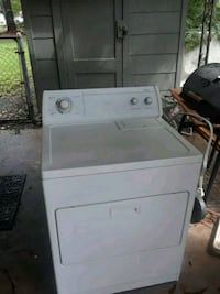 Whirlpool electric dryer $100 Baton Rouge, 70805