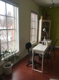 Wanted:  Nail Technician to Join Us! Toronto