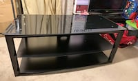 Tv stand/trolley Mississauga, L5N 8R2