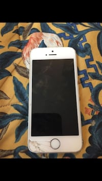IPHONE 5s need gone asp  Manassas Park, 20111