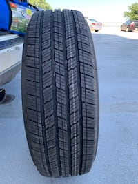 Michelin auto tires size r17