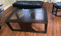 Coffee table Baltimore, 21201